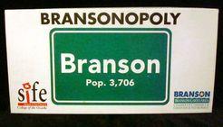 Bransonopoly