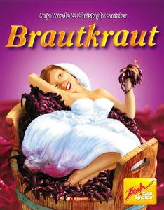 Brautkraut