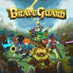 BraveGuard