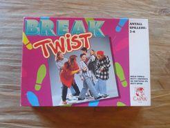 Break Twist