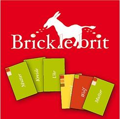 Bricklebrit