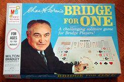 Bridge for One