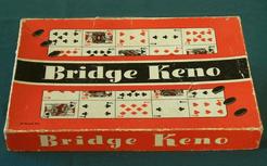Bridge Keno