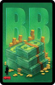 Briefcase: Double Buy