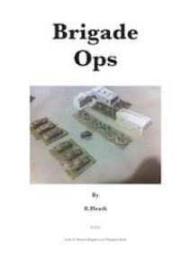 Brigade Ops