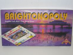 BrightonOpoly