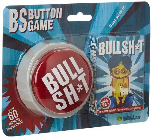 BS Button Game