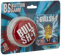 BS Button Game