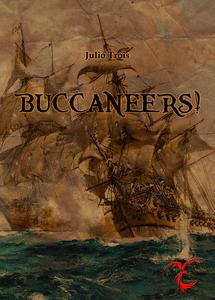 Buccaneers!