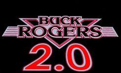 Buck Rogers 2.0