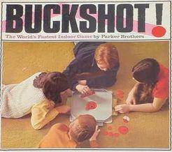 Buckshot!