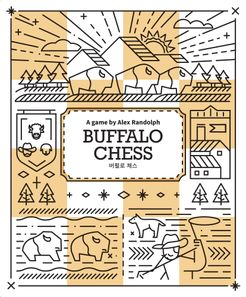 Buffalo Chess