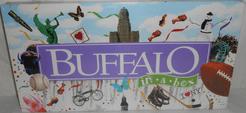 Buffalo in-a-box