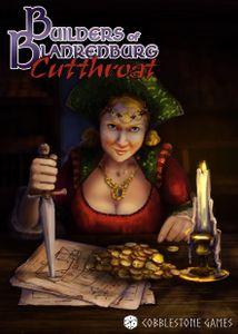 Builders of Blankenburg: Cutthroat