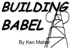 Building Babel