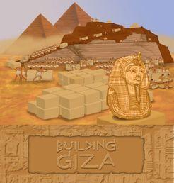 Building Giza