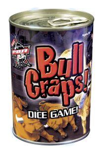 Bull Craps