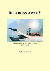Bulldogs Away !!