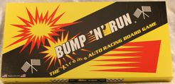 Bump 'N' Run