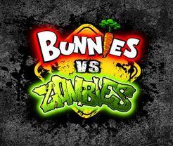 Bunnies vs Zombies