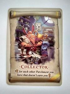 Bunny Kingdom: Collector