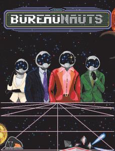 Bureaunauts