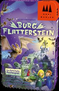 Burg Flatterstein (reisespiele)