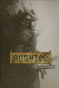 Bushido (Second edition)