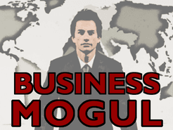 Business Mogul