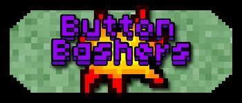 Button Bashers