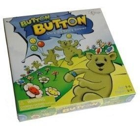 Button, Button, who's got Bear's Button?
