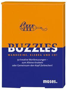 Buzzles