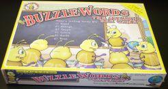 BuzzleWords