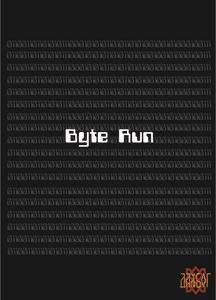 Byte Run