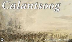 Calantsoog