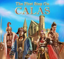 CALAS