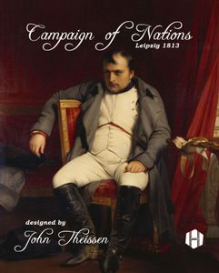 Campaign of Nations