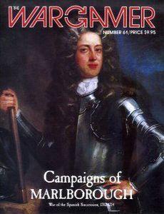 Campaigns of Marlborough