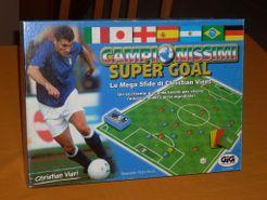 Campionissimi Super Goal