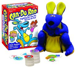 Can-do Roo