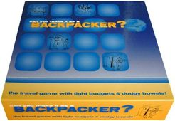 Can You Make It as a Backpacker?