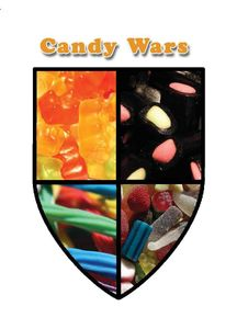 Candy Wars