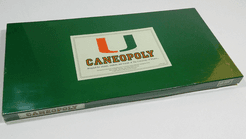 Caneopoly