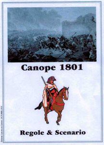 Canope 1801