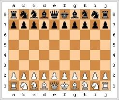 Capablanca Chess