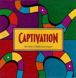 Captivation