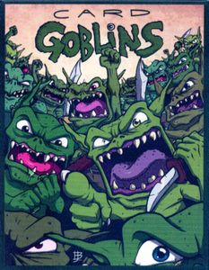 Card Goblins