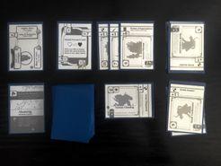 Card Quest: Kingdoms