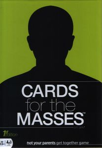 Cards for the Masses