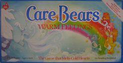 Care Bears: Warm Feelings